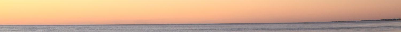 cropped-beach11.jpg